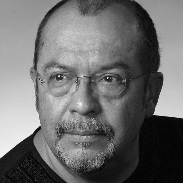 Orlando Peláez